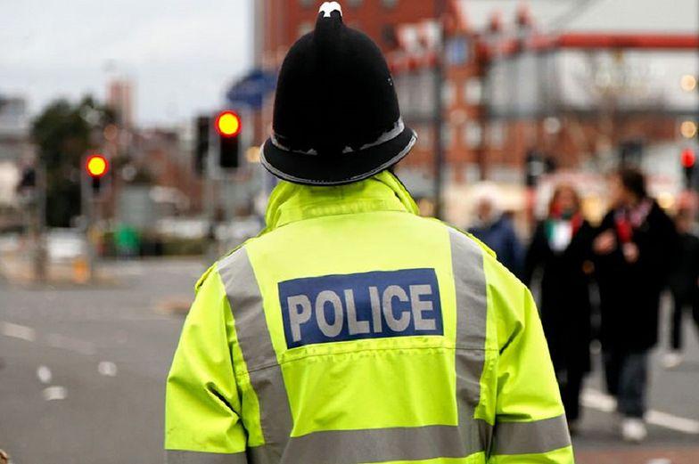 Glasgow. 12-latek oskarżony o napaść seksualną na nauczycielkę