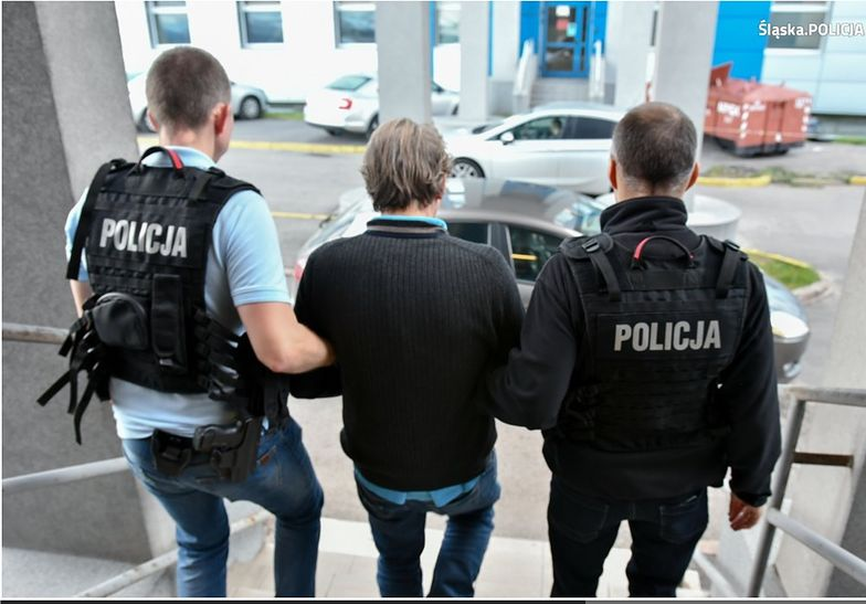 Na wniosek Prokuratury Okręgowej w Katowicach, sąd zastosował wobec byłego prezesa WPKiW S.A. środek zapobiegawczy w postaci tymczasowego aresztu na okres 2 miesięcy.
