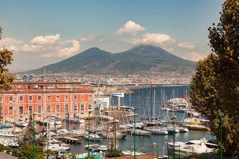 Włochy. Policjant zastrzelił 15-latka. Awantura w szpitalu