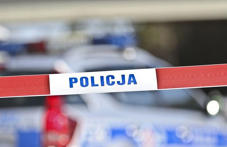 Alarm bombowy w Częstochowie. Ewakuują Galerię Jurajską