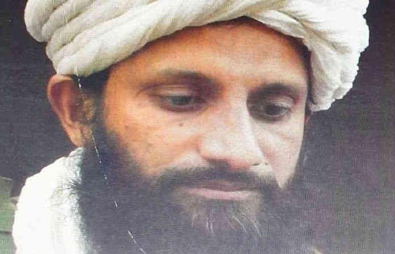 Zabito dowódcę Al-Kaidy. Przypadkiem zginęło 40 cywili