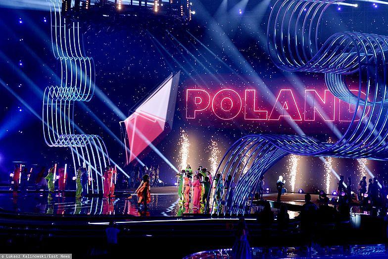 """Eurowizja Junior 2019. Zagraniczni fani krytykują głosowanie i wieszczą: """"Od dziś to już POLSKOWIZJA"""""""