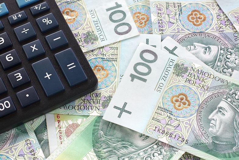 Przy umowie zleceniu można skorzystać z kosztów uzyskania przychodu