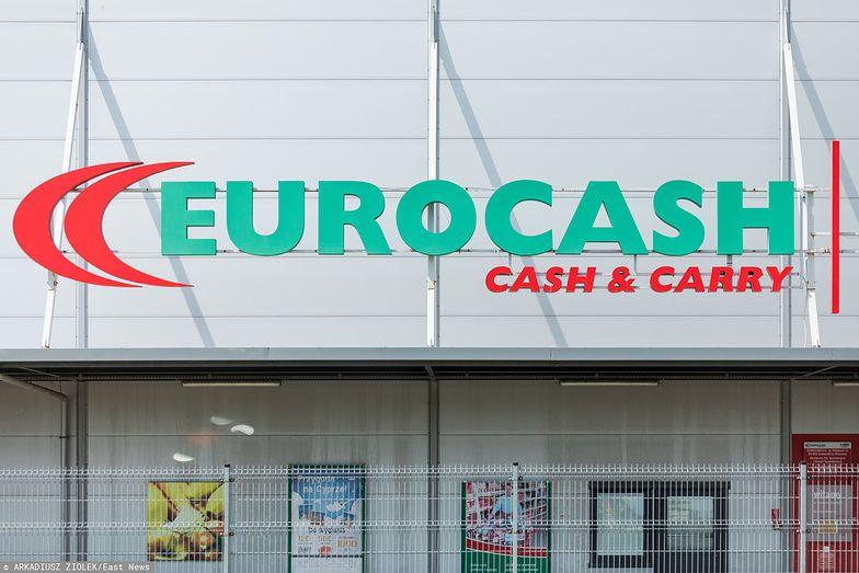 Eurocash przejmuje 55 proc. akcji we Frisco.pl