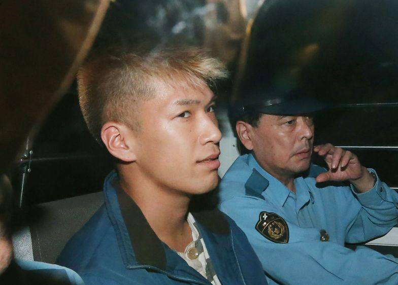 Japonia. Mężczyzna zabił 19 niepełnosprawnych. Szokujące wyjaśnienie