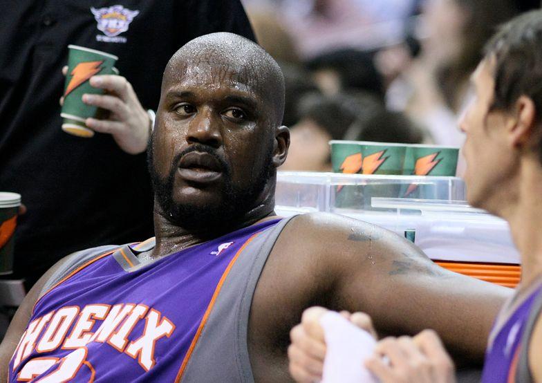 Gwiazdor NBA twierdzi, że Ziemia jest płaska