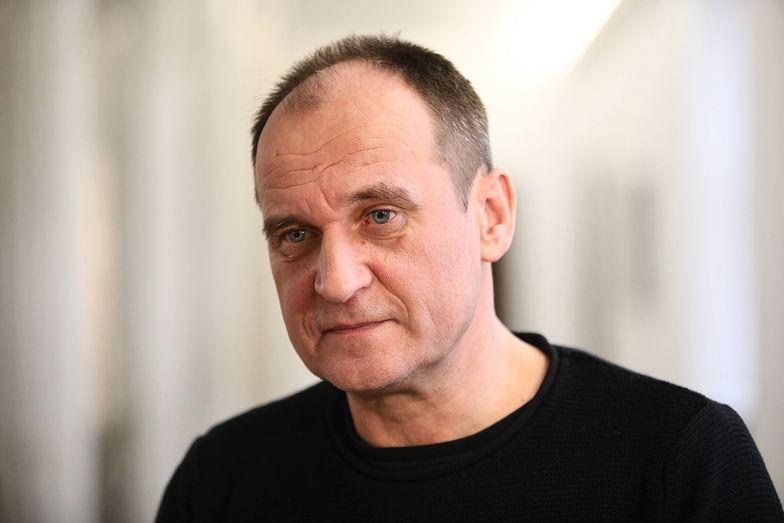 Paweł Kukiz będzie tłumaczył się z kupna mieszkania komunalnego po zaniżonej cenie
