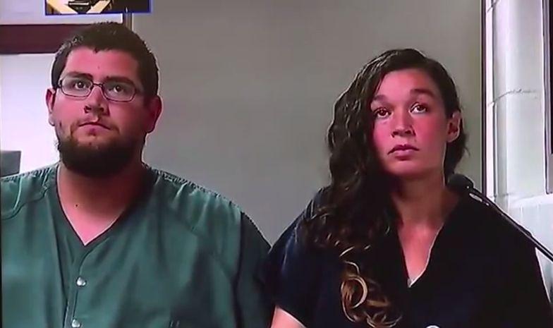 Bogobojni rodzice doprowadzili do śmierci córki w USA. Nie rozumieją stawianych im zarzutów