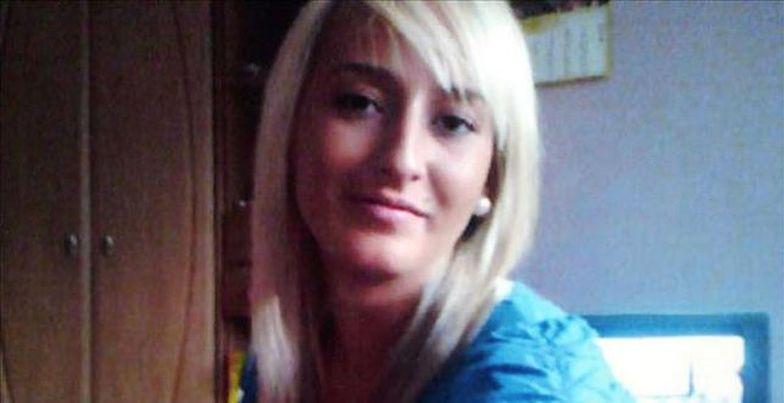 Policja wznowiła poszukiwania ciała Iwony Wieczorek