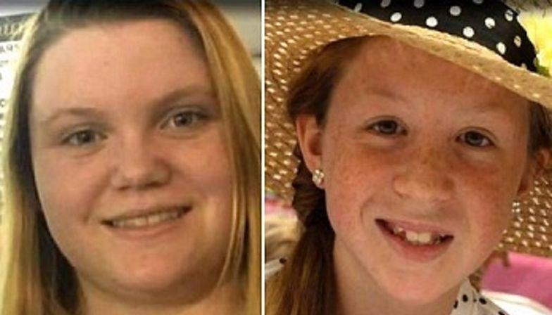 Zamordowano dwie nastolatki. Nagroda za schwytanie sprawcy jest ogromna