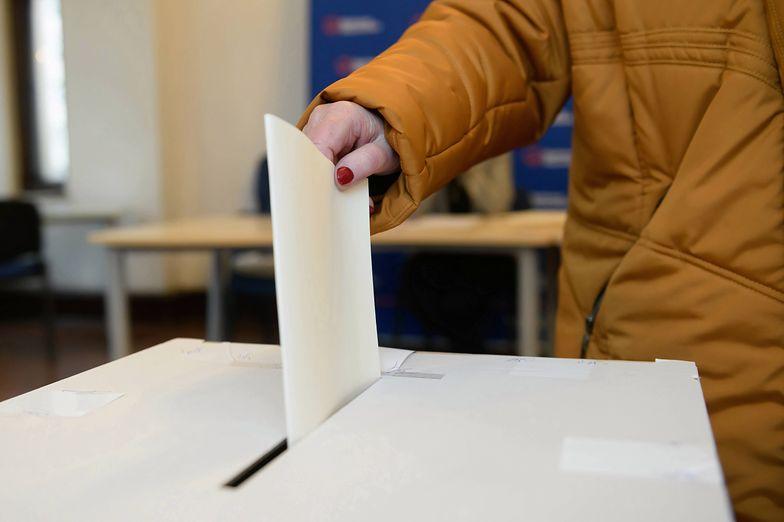 Polacy wyrazili swoje zdanie na temat wyborów korespondencyjnych