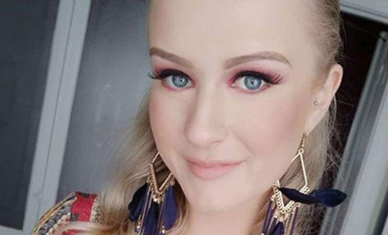 Wiemy, kim była 24-letnia ofiara z Sydney. Jej zabójcę gapie obezwładnili krzesłami