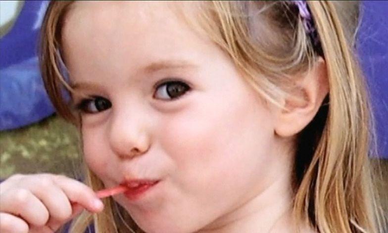 Porwanie Madeleine McCann. Detektyw wyjawia zaskakującą teorię