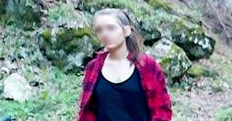 Policja odnalazła 13-latkę