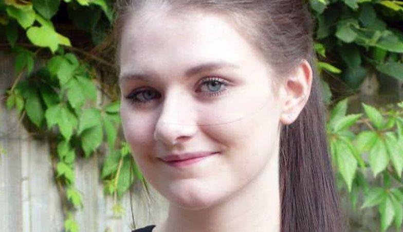 Polski rzeźnik aresztowany po zaginięciu 21-latki. Siostra potwierdza, że ją spotkał