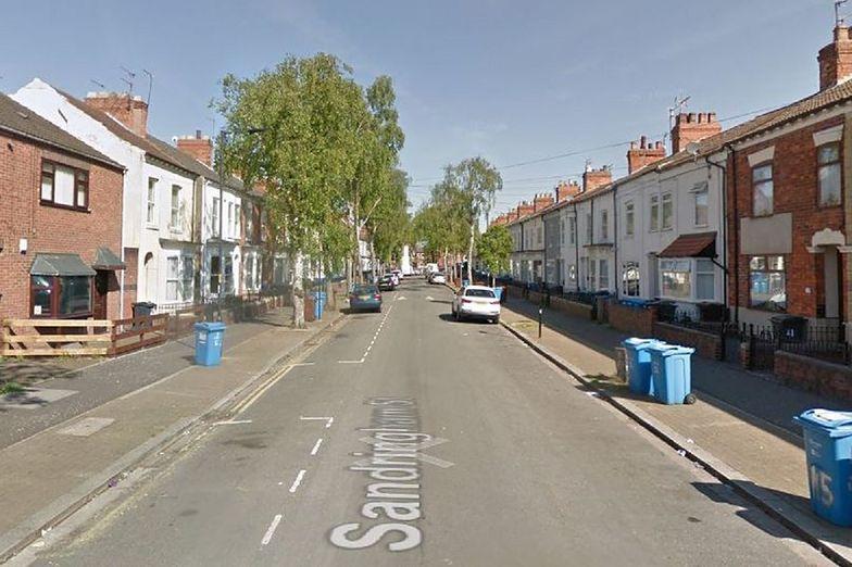 Ciało Polaka odnalezione w Hull. Smutna śmierć 45-latka