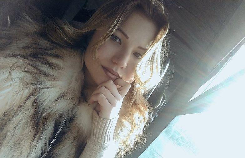 18-letnia Rosjanka została zamordowana w wynajętym mieszkaniu na Syberii.