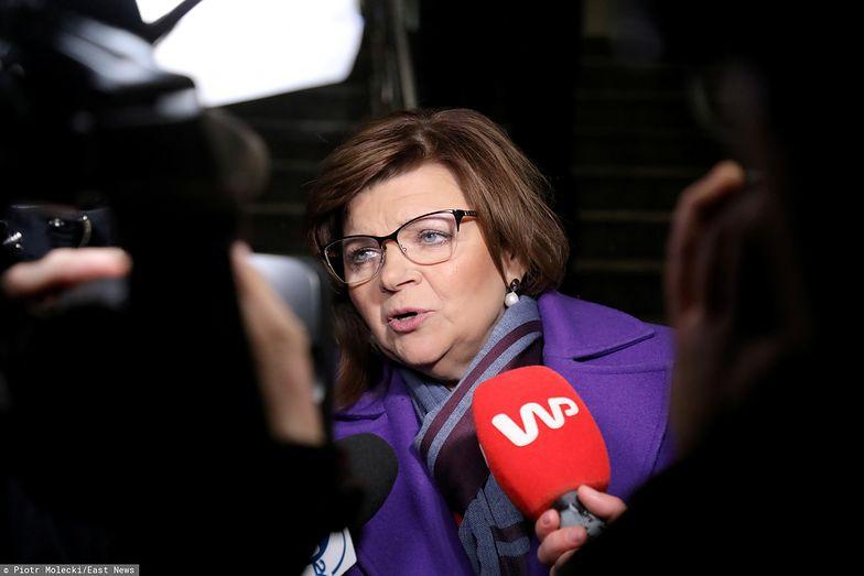 Wybory parlamentarne 2019. Kto wygrał debatę w TVN24? Użytkownicy Twittera są podzieleni