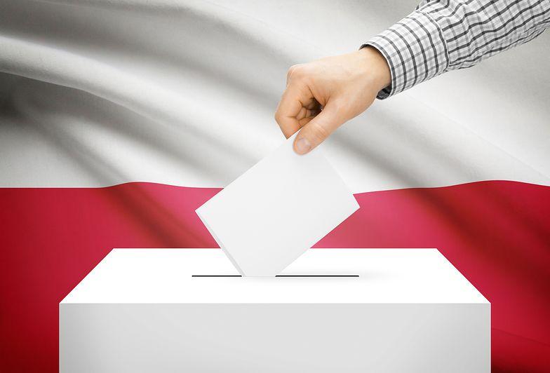PKW ma poważne zastrzeżenia do projektu zmian w ordynacji wyborczej