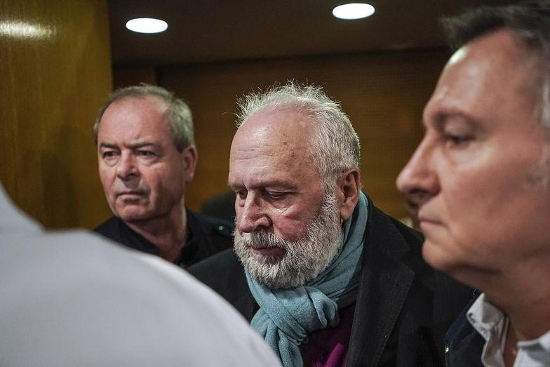 Francja. Ruszył proces księdza, którego oskarża się o molestowanie 75 chłopców