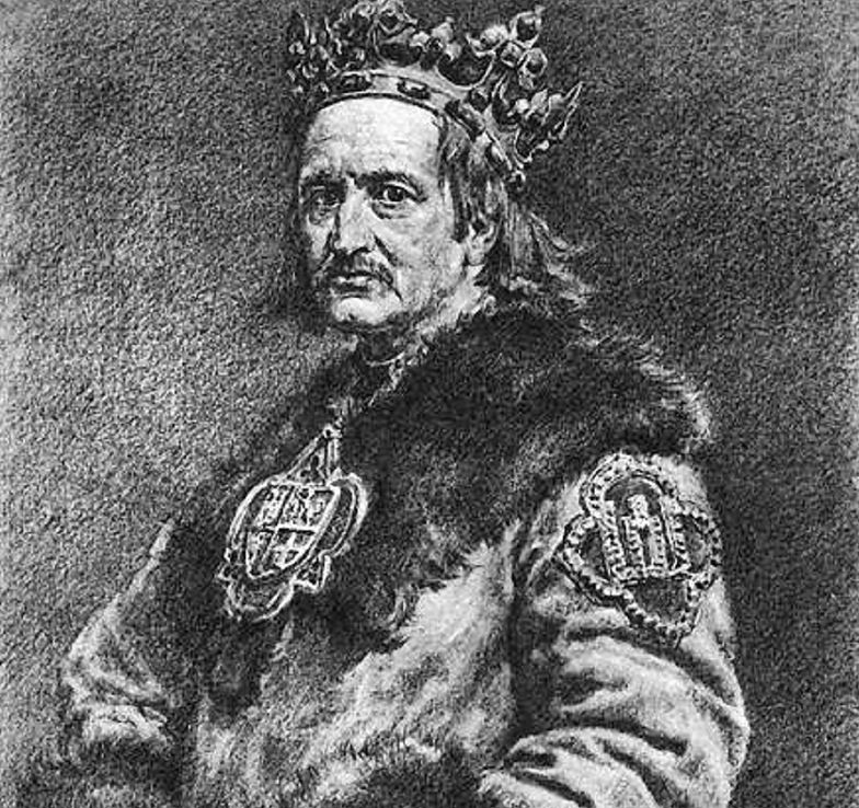 Władysław Jagiełło. 10 zdumiewających faktów z życia króla Polski