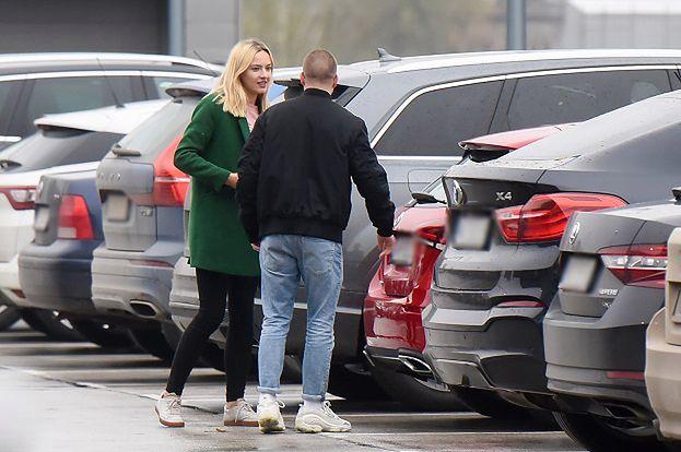 """Natalia Nykiel wróciła do Polski. Na chwilę... """"Kupiła już mieszkanie w Portugalii"""""""