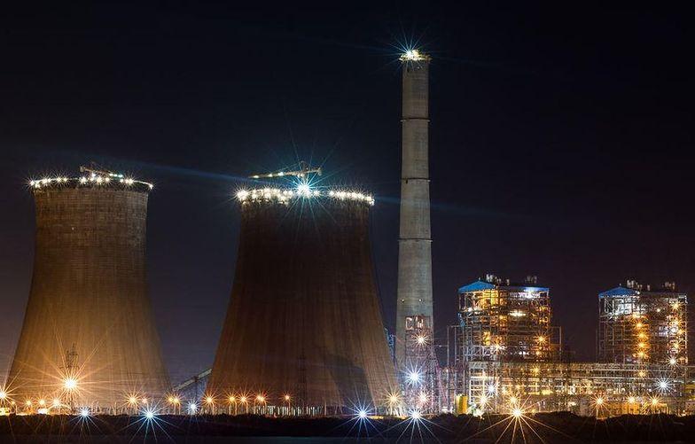 Rewolucja. Ta elektrownia nie wypuści ani grama CO2 do atmosfery