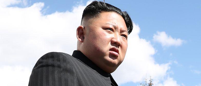 Kim Dzong Un zgładził ponad 70 znanych osobistości w Korei Północnej