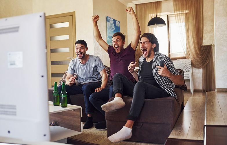 Planujesz zakup TV? Poznaj najciekawsze modele Sharp TV z certyfikatem Android TV