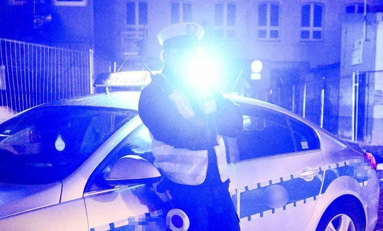 Estońska policja złapała 13-letniego lidera grupy nazistowskiej
