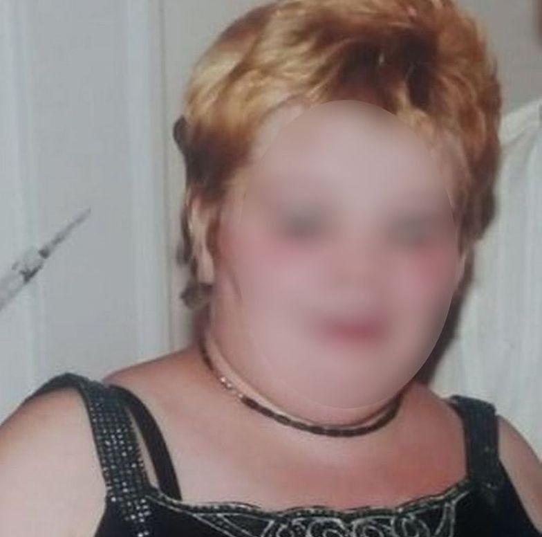 Polka zginęła w pożarze w Anglii. 3 osoby podejrzane o morderstwo