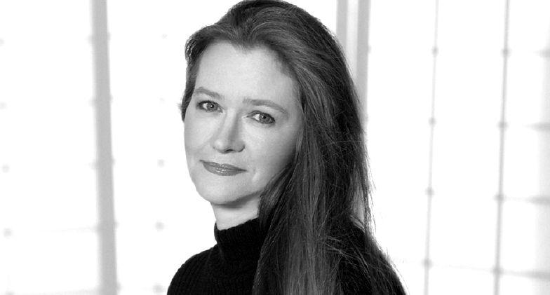 Nie żyje Johanna Lindsey. Słynna pisarka miała 67 lat