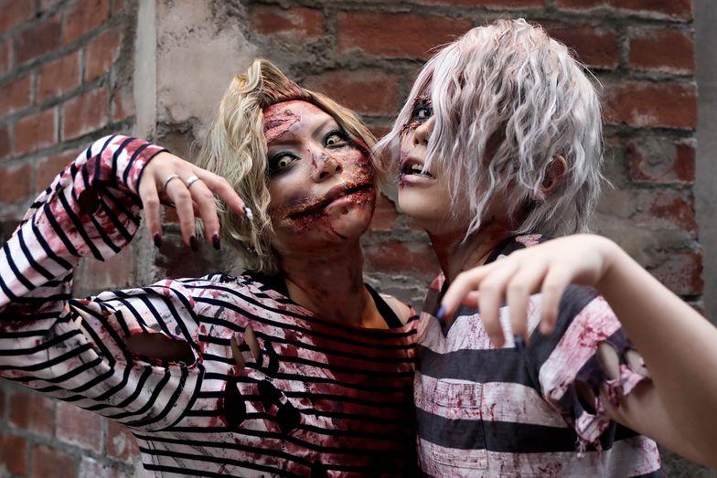 Zdaniem duchownego Halloween popycha ku mentalności ezoterycznej i magii