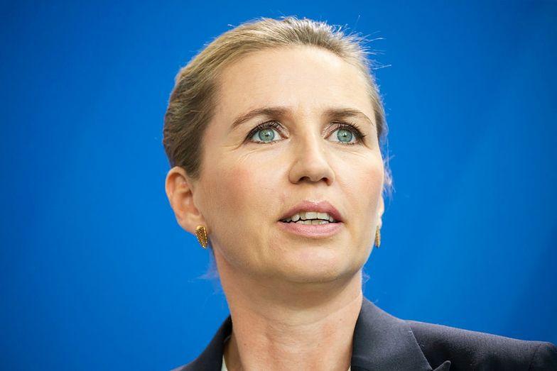 Koronawirus. Dania wprowadziła obostrzenia 11 marca. Po Wielkanocy sytuacja w kraju może zacząć wracać do normy.