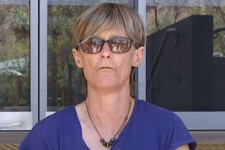 Wódka ratowała kobietę. Trwa wyścig o życie jej koleżanek