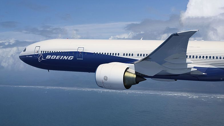 Boeing 737 MAX znów na cenzurowanym. W samolotach wykryto kolejne usterki