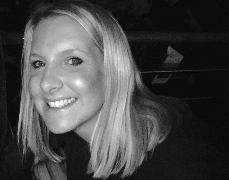 Anglia. Podwójne morderstwo w Nowy Rok. Nie żyje matka 3 dzieci i jej partner