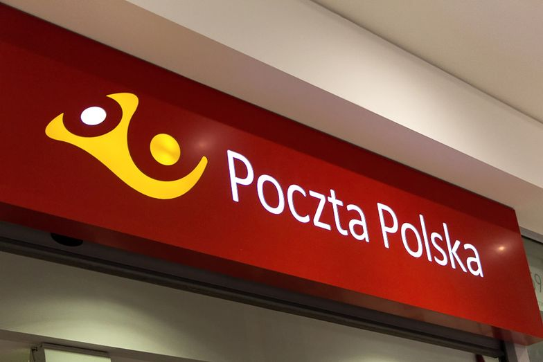 Poczta Polska kontra pracownik-związkowiec. Dyscyplinarka za sugestie o upadłości spółki