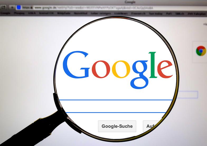 Największa grzywna w historii UE nałożona na... Google. Gigant nie zamierza składać broni