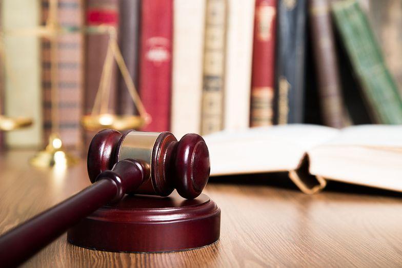 Przyjęta w 2016 r. ustawa dezubekizacyjna