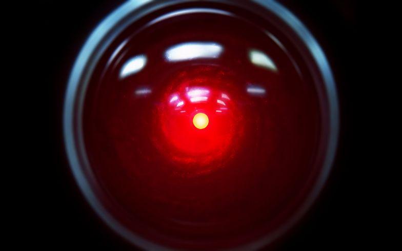Facebook przestraszył się własnego odkrycia? Ich roboty zaczęły rozmawiać w niezrozumiałym języku