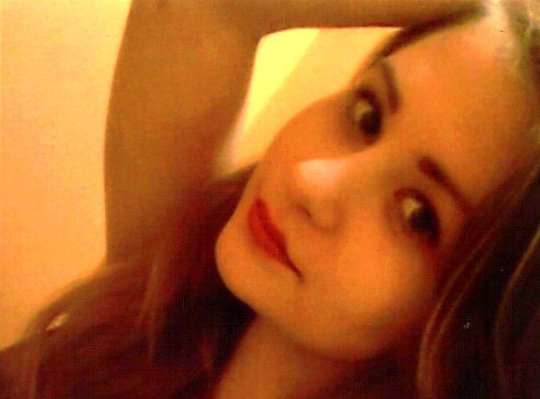 Pomorskie. Zaginęła 17-letnia Oliwia Delińska. Policja prosi o pomoc