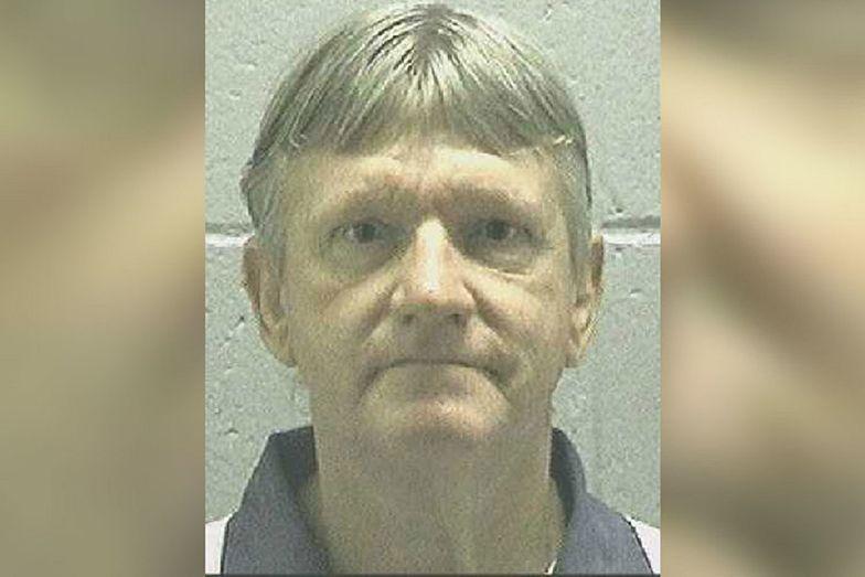 USA. Egzekucja wykonana. Kara śmierci po ponad 20 latach
