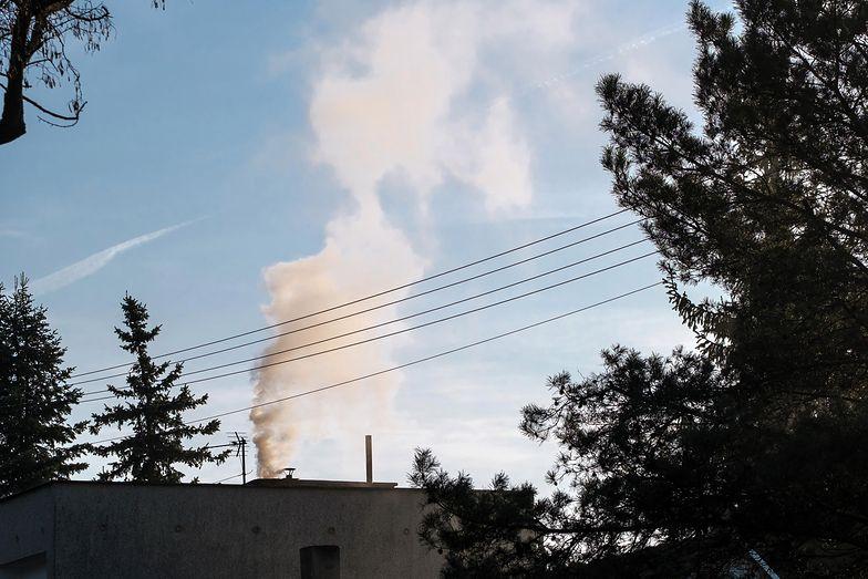 Ostatnie lata przyniosły wzrost świadomości obywateli związanej z jakością powietrza.