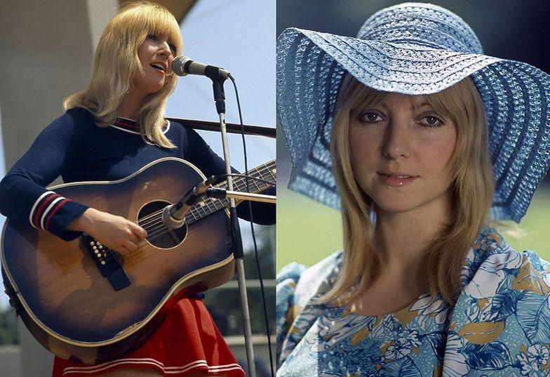 Maryla Rodowicz (1971)