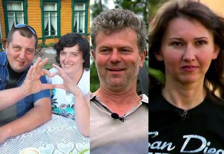 Największe wpadki i skandale programu Rolnik szuka żony