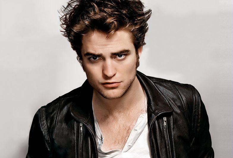 30. urodziny Roberta Pattinsona