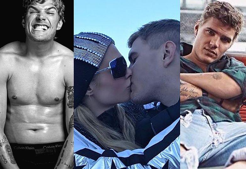 Kim jest narzeczony Paris Hilton?