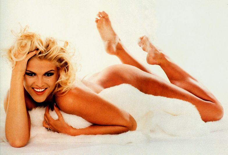 9. rocznica śmierci Anny Nicole Smith