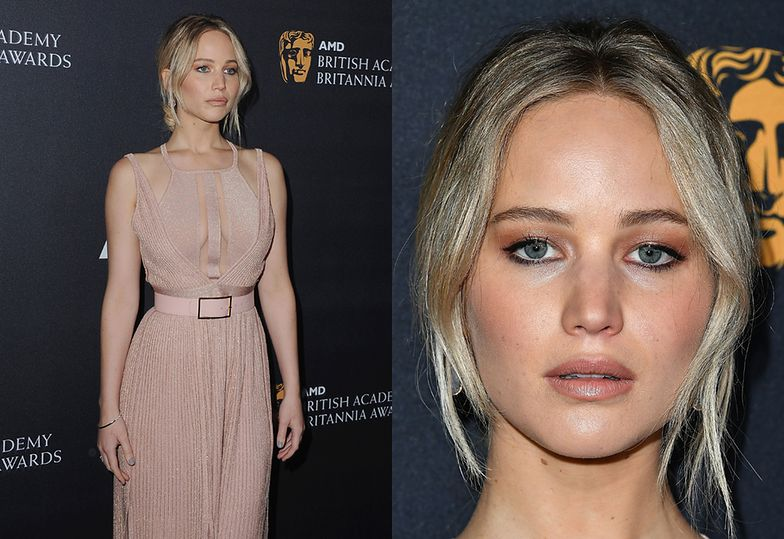 10. Jennifer Lawrence 89,24%